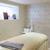Lake District Massage